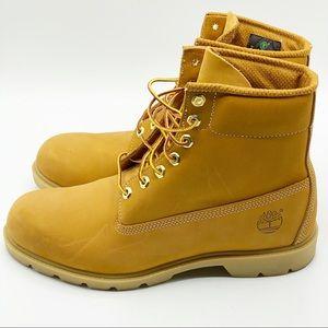 TIMBERLAND Men's Icon 6-Inch Basic Waterproof Boot